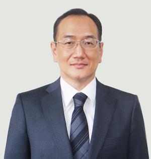 株式会社清富士 代表取締役